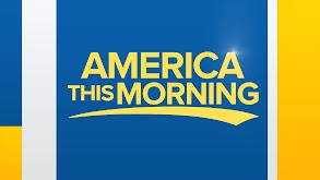 America This Morning thumbnail