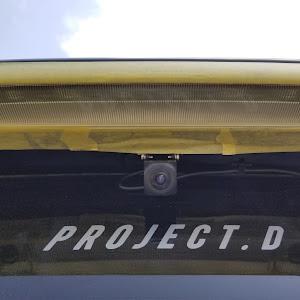 ムーヴ L175S のカスタム事例画像 バッド・カンパニー2さんの2019年05月12日19:58の投稿