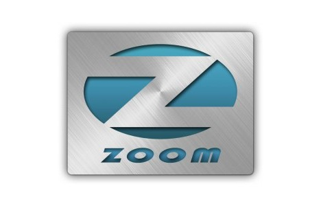 zoom full page cache magento