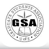 University of Saskatchewan GSA