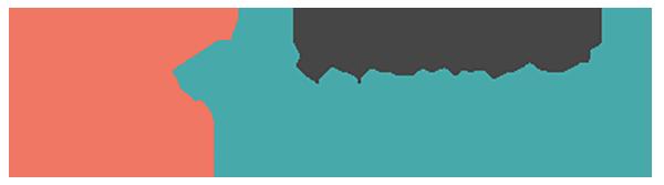 Lelands Wallpaper Logo