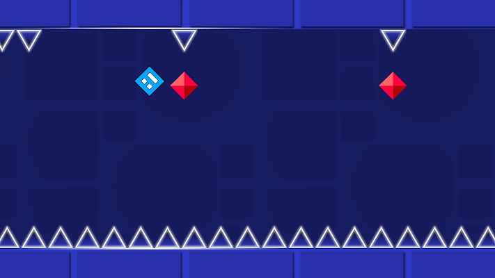 Gravity Switch - screenshot