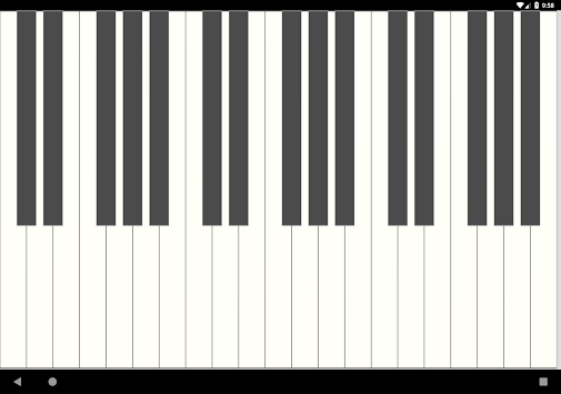 Pro  Roblox Oof Piano - Death Sound Meme Piano