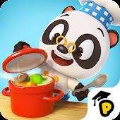 Download Dr. Panda Restaurant 3 Free