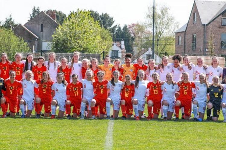 🎥 De toekomst van het vrouwenvoetbal aan het woord