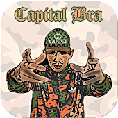 All Musik - Capital Bra icon