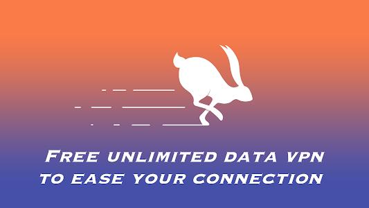 Turbo VPN – Unlimited Free VPN & Fast Security VPN 2.5.5 (Ad Free)