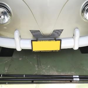 サンバー ディアス バン  マレッサ4WD 5MT SCのカスタム事例画像 ゑちごやワークスさんの2019年09月19日00:14の投稿