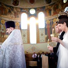 Wedding photographer Mateusz Buczel (buczel). Photo of 14.02.2014