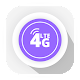 Download Force LTE Only - 4G Lte Mode For PC Windows and Mac