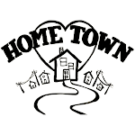 Logo of Home Town Light