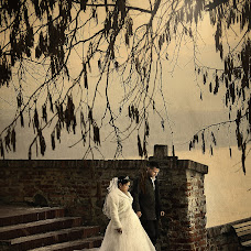 Wedding photographer Darko Ocokoljic (darkoni). Photo of 29.01.2016