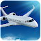 Park My Plane 3D 1.1 Apk