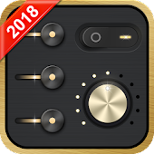 Music Player - Equalizer & Bass Booster