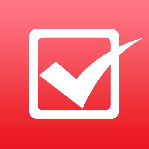 EventRegist チェックイン 商業 App LOGO-APP試玩