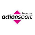 Action-Sport 7oceans, Hamburg icon