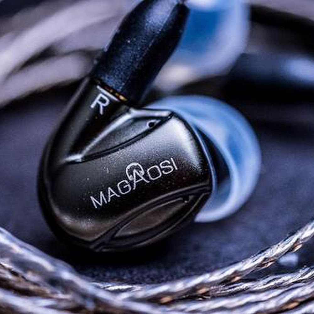Magaosi K3 Pro