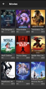 Movie Box – Watch Online 2
