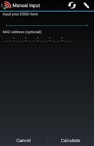 Wifi Wpa Tester Prime v1.1.3