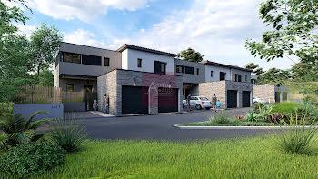 maison à Villeneuve-lès-Maguelone (34)
