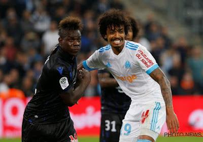 Officiel : un cadre de l'Olympique de Marseille suit Rami au Fener