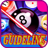 Mode Guideline Pool Ball prank