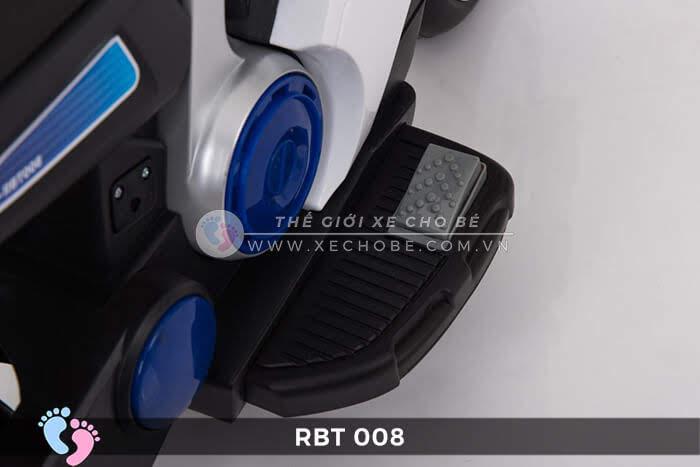 Xe mô tô điện trẻ em RBT-008 15