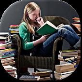 كيف تقرأ بسرعة وتسترجع أكثر