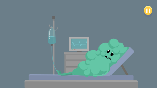 play Dumb Ways to Die Original on pc & mac