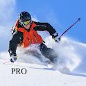 WhiteScout Pro for Freerider icon
