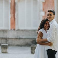 Wedding photographer Marcus Vinícius Ribeiro (marcusribeiro). Photo of 26.05.2017