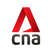 تحميل   Channel NewsAsia APK