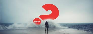 Alpha — St Mary's Echuca