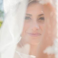 Wedding photographer Marin Popescu (marinpopescu). Photo of 09.12.2014