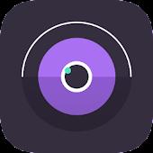 SelfBack Pro - Advanced Selfie