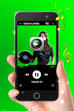 Ub40 songs free download mp3 | Peatix