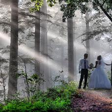 Wedding photographer Oleg Ilikh (ILIKH). Photo of 19.12.2015