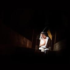 Wedding photographer Paolo Allasia (paoloallasia). Photo of 21.07.2015