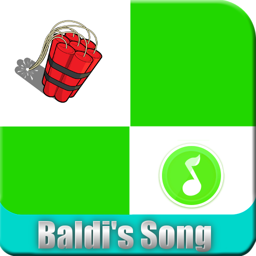 Basic Piano Education file APK for Gaming PC/PS3/PS4 Smart TV