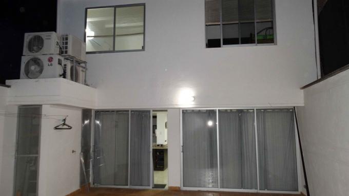 casas en venta sopetran 755-7649