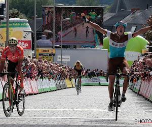 Haasje-over bij de Belgen in top-10 van World Tour-ranglijst, Deceuninck - Quick-Step blijft stevig op kop