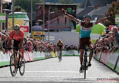 Wielerliefhebber haalt deze week hartje op met BinckBank Tour, Waalse klassiekers en start van de Giro