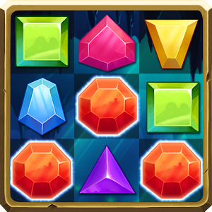 Charm Jewel for PC and MAC