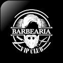 Barbearia Vip Club icon