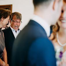 Hochzeitsfotograf Alexander Hasenkamp (alexanderhasen). Foto vom 16.07.2018