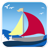 eSailing Cup