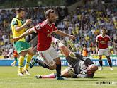 Juan Mata offre une partie de son salaire