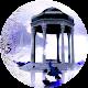 فال حافظ - غزلیات حافظ Download for PC Windows 10/8/7
