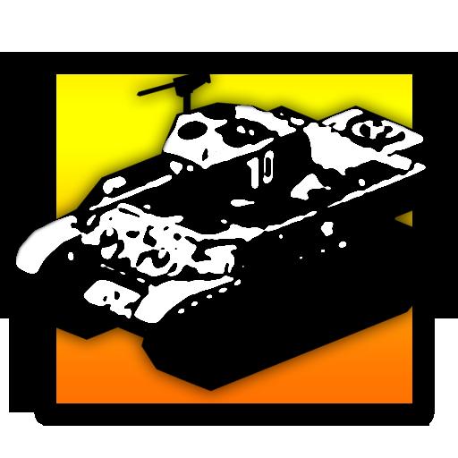 Tanked (game)