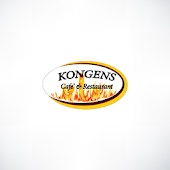 Kongens Cafe Restaurant